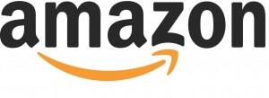 logo-amazon1-300x109